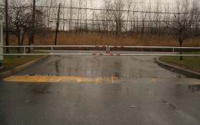 Anzalone Fence Company