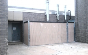 o5Anzalone Fence Company