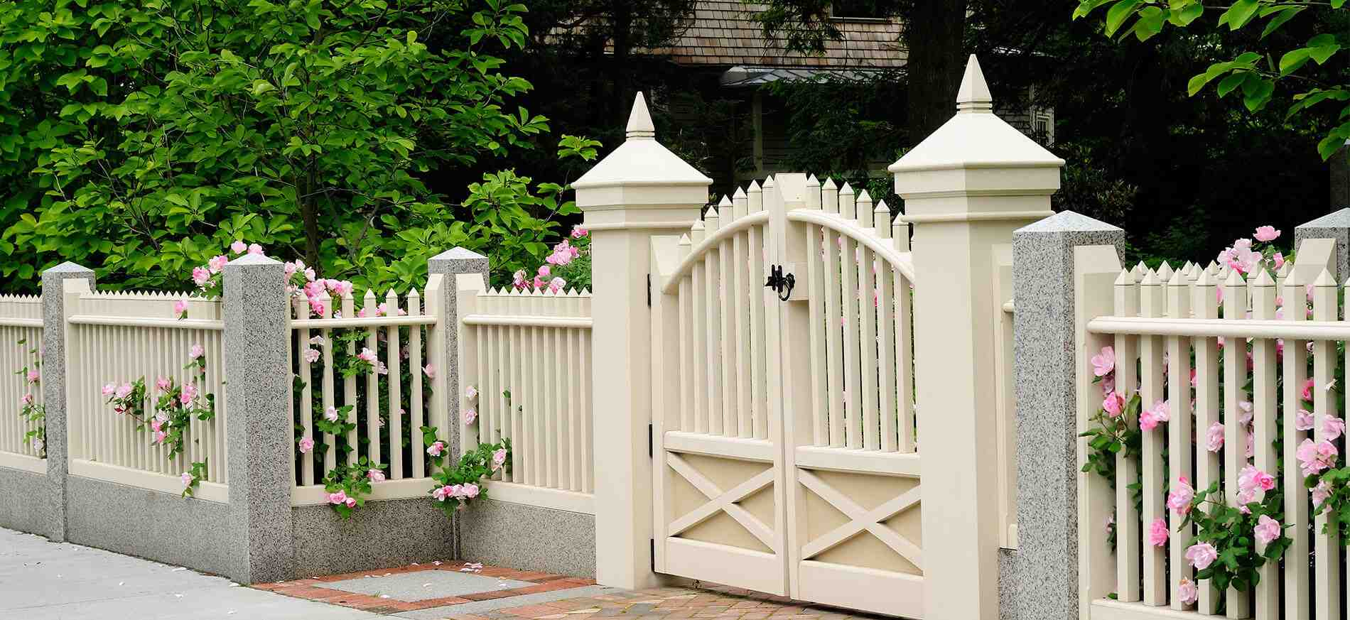 Questions to Ask a Fencing Company